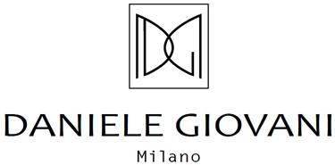 Daniele Giovani Milano