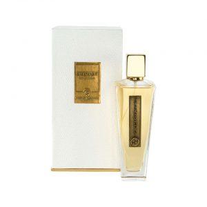 56-Antonio-Alessandria-Parfums-eperdument-Eau-de-parfum
