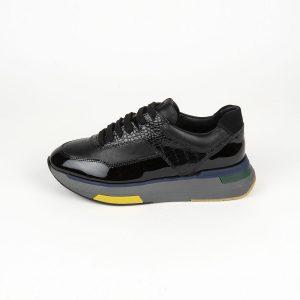 Fratelli Rossetti Sneaker