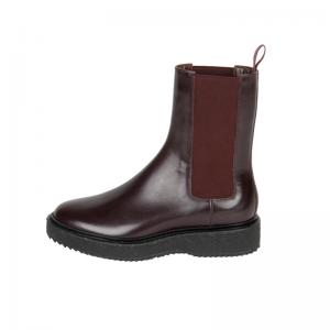 Hazy Chelsea Boot