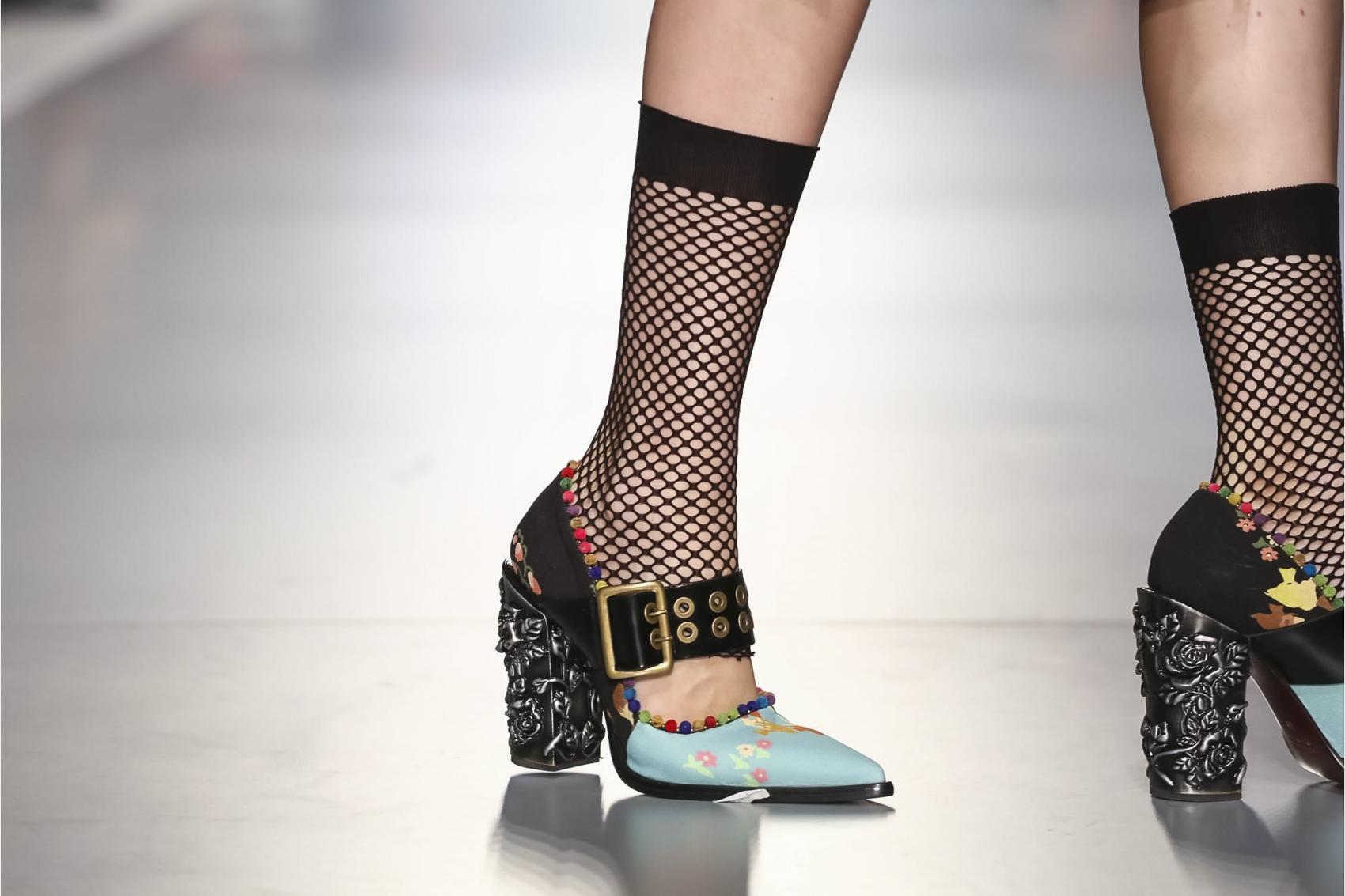 Antonio Marras scarpe