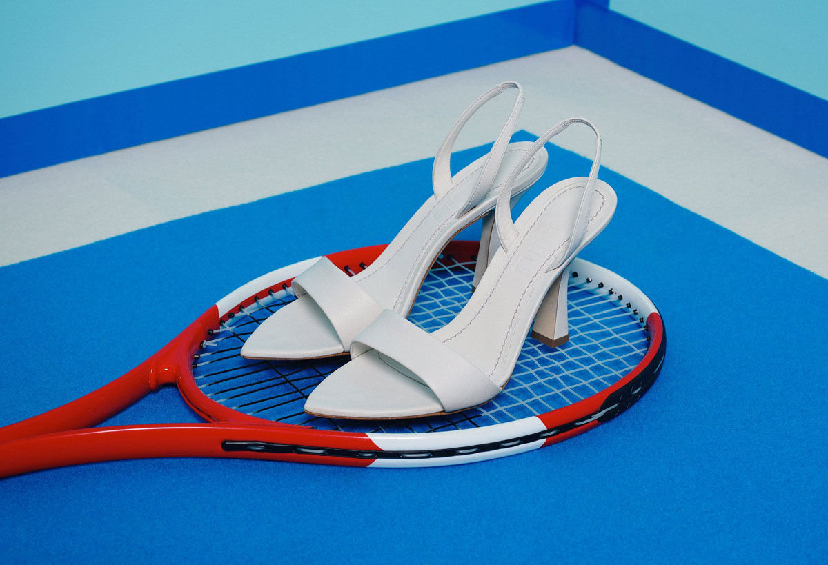 scarpe-3juin-daniele-giovani-milano