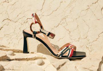 Pollini-scarpe