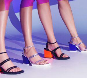 Loriblu-scarpe
