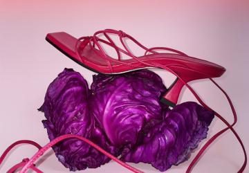 Vic-matiè-scarpe