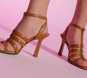 scarpe-Giorgio-Fabiani